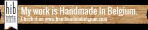 emailbanner_hib_en