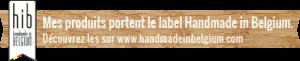 emailbanner_hib_fr