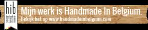 emailbanner_hib_nl